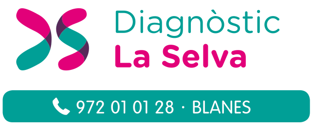 diagnostic-la-selva